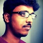 Kumaresh J.