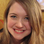 Heather B.'s avatar