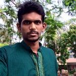Md. Nehal Hasan N.