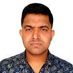Shanjeed
