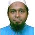 Mohammad Sadat Uddoula P.