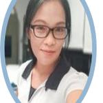 Daryl Joy C.'s avatar