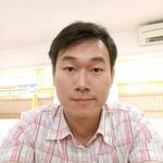 Adrian I.'s avatar