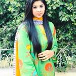 Rabiya's avatar