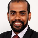 Pradeesh W.