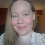 Amanda S.'s avatar