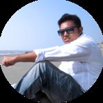 Rajib C.