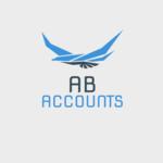 AB Accounts