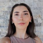 Melisa Ç.'s avatar