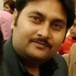 Amitabh B.