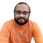 Shahir U.