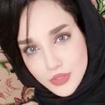 Fahimeh A.'s avatar