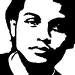 Abdul mannan M.