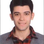 Ahmed D.