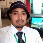 Asim K.'s avatar