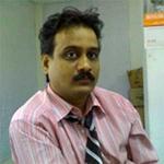 Srinivasa Rao K N