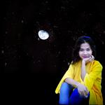 Nasrin's avatar