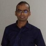 Shankar Bavan
