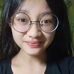 Thu V.'s avatar