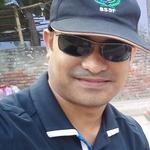 Mostahid Ul
