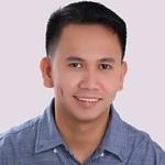 Gino A.'s avatar