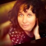 Maryna M.'s avatar