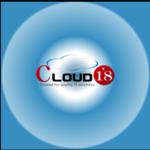 Cloud18 I.