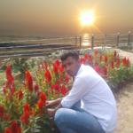 Md Monir Uddin