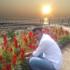 Md Monir Uddin R.