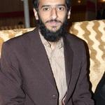 Muhammad Zia S.