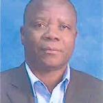 Dr. Dan K J.