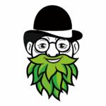 KRINOSIS TECHNOLOGIES's avatar