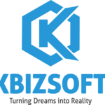 Kbizsoft Solutions's avatar