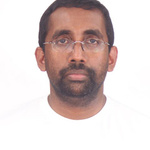 Kumar J.