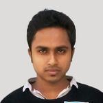 Md. Atiqur R.