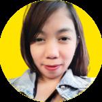 Liza D.'s avatar