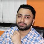 Brajinder Singh