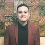 Maher Samy