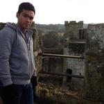 Ejay W.