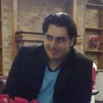 Naghman K.