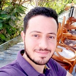 ِAbdullah's avatar