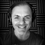 Tristian D.'s avatar