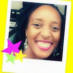 Nia L.'s avatar