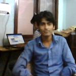 Javed K.