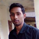 Md. Abdus Samad Azad