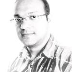 Jose A.'s avatar