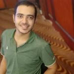 Ahmed Hady