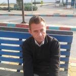 Wael A.