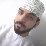 Mahmood A.'s avatar