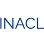 Linacle Ltd
